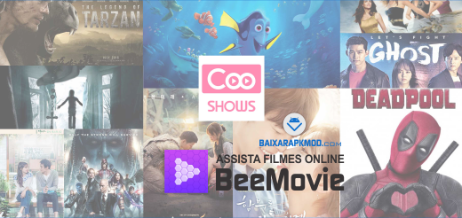 Image result for BeeMovie apk